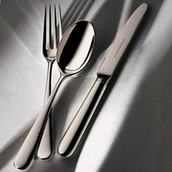 Dante Sterling Silver Cutlery