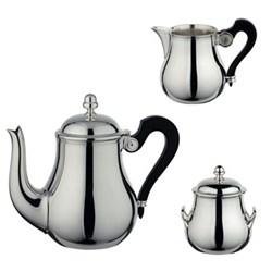 Suffren Tea & Coffee Sets
