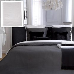 Cythere Bed Linen