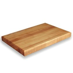Maple Wood Chopping Boards