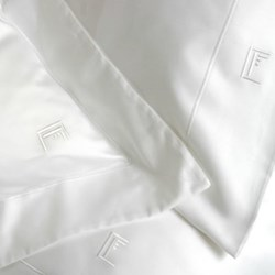 Ultimille Bed Linen