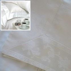 Sondrio Bed Linen