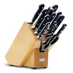 Classic Knives & Knife Sets