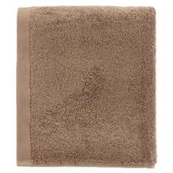 Essential Nutmeg Towels