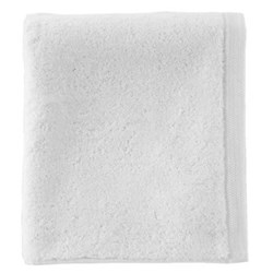 Essential White Towels