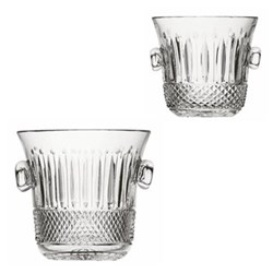 Tommy Ice Buckets & Champagne Coolers