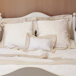 Paris Bed Linen
