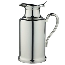 Insulated Coffee Pots