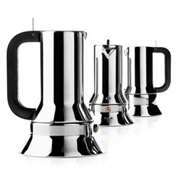 Richard Sapper - 9090 Espresso Coffee Makers