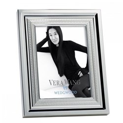 Vera Wang With Love Photograph Frames