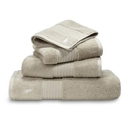 Player Dune Towels