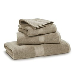 Avenue Linen Towels