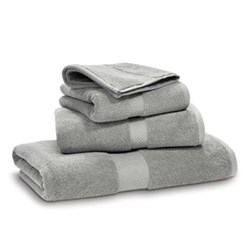 Avenue Sea Mist Towels