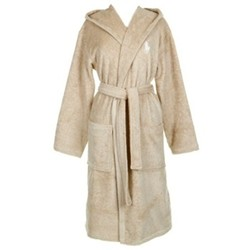 Player Dune Bath Robes