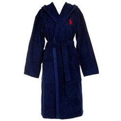 Player Marine Bath Robes