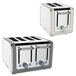 Architect Toasters