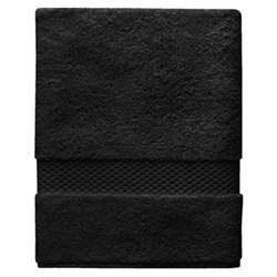 Etoile Noir Towels