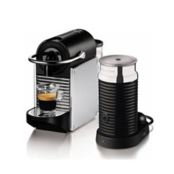 Pixie Magimix Coffee Makers