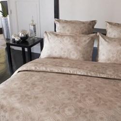 Namaste Mink Bed Linen