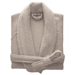 Etoile Pierre Bath Robes