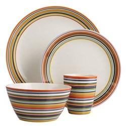 Origo Dinnerware
