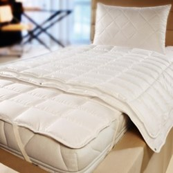 The Morpheus - Low Allergy Cotton Bedding