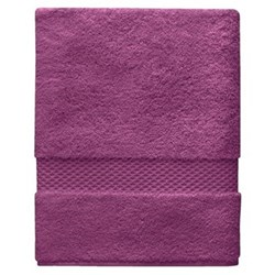 Etoile Anemone Towels