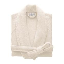 Etoile Nacre Bath Robes