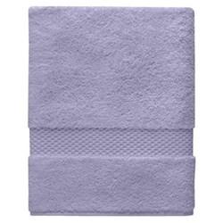 Etoile Parme Towels