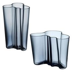 Alvar Aalto Rain Vases