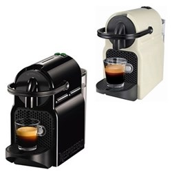 Inissia Magimix Coffee Makers