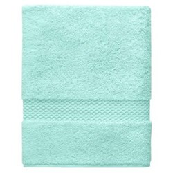 Etoile Glace Towels