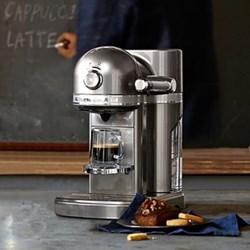 Artisan Kitchenaid Coffee Makers