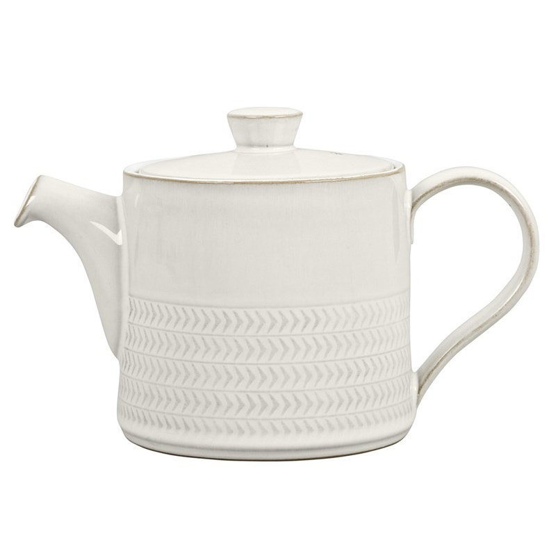 Tea & Coffee | Coffe & Tea Sets | Browse Products | The