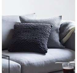 Throws & Cushions