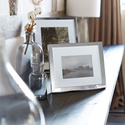 Photograph Frames & Albums