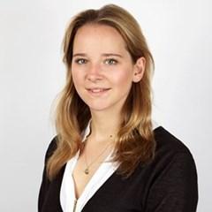 Liza Baucher